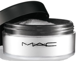 mac_prep_prime_powder
