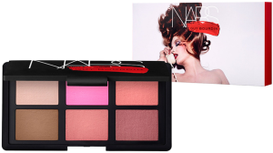 embedded_NARS_Holiday_2013_One_Night_Stand_Blush_Palette