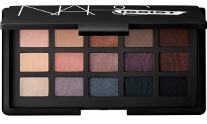 Nars-NARSissist-Eye-Shadow-Palette-Press-Visual