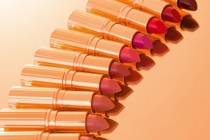 charlottetilbury_k_i_s_s_i_n_g_lipsticks