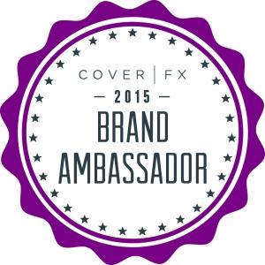 2015 CFX_BA_Logo_Final