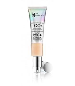 cc_cream_32ml_cap_light
