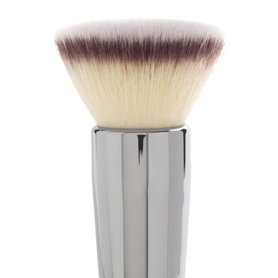 Heavenly Luxe Flat Top Buffing Foundation Brush #6 by IT Cosmetics #16