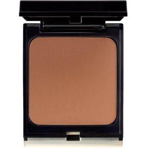 kevyn-aucoin-the-matte-bronzing-veil-desert-nigths