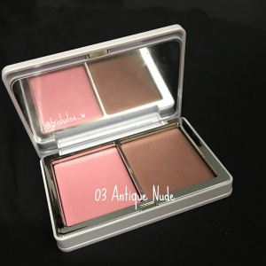 Natasha Denona Blush Duo shade 03