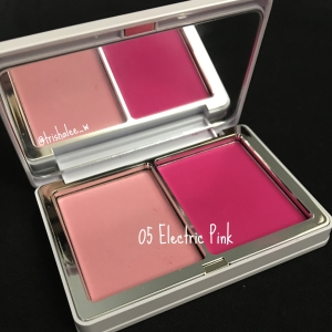 Natasha Denona blush duo shade 05