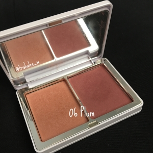 Natasha Denona Blush duo shade 06
