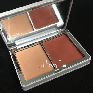 Natasha Denona Blush Duo Shade 17